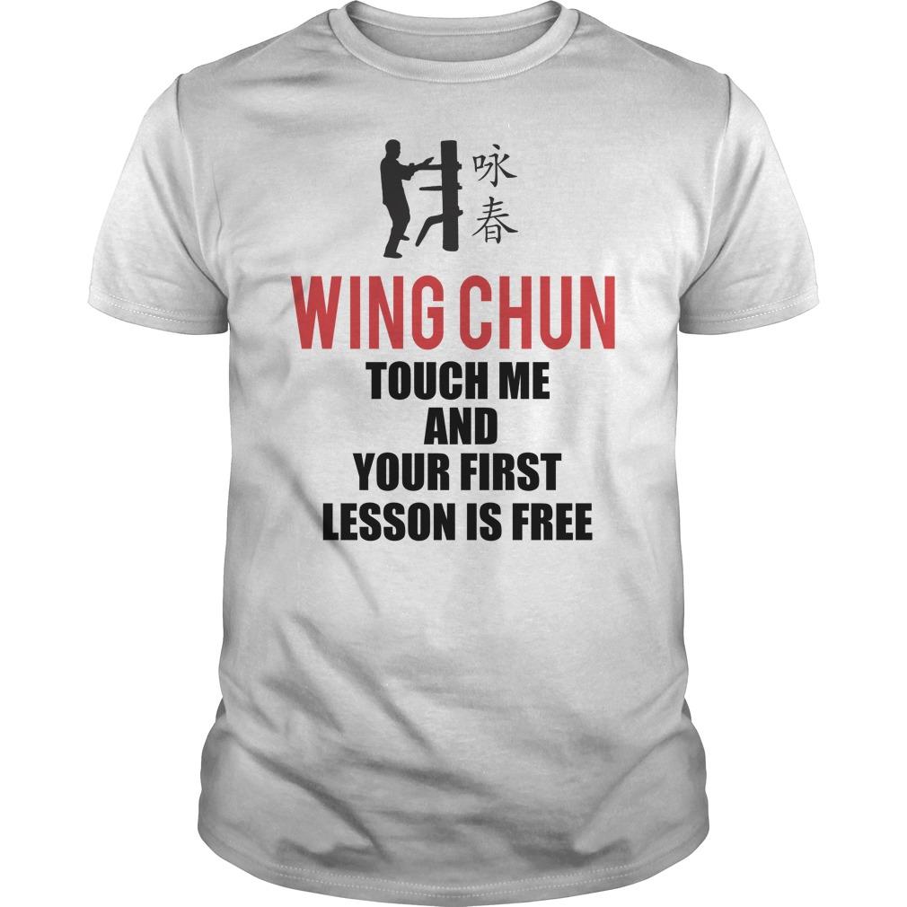 2019) Ip Man 4 : Release Date (HD) - Wing Chun News