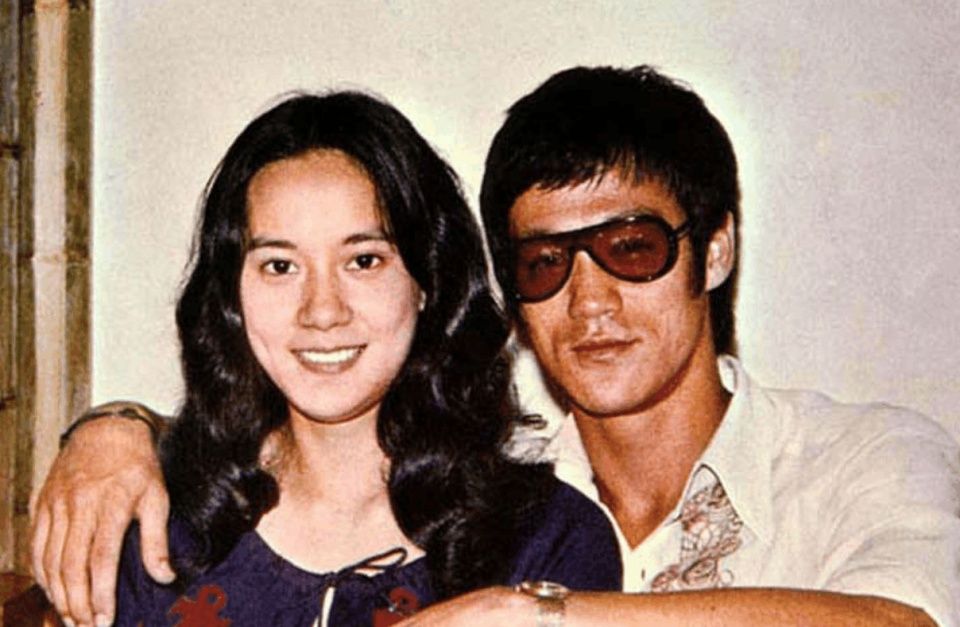 Did Bruce Lee Really Smoke Weed? Top 5 REAL Facts About ...